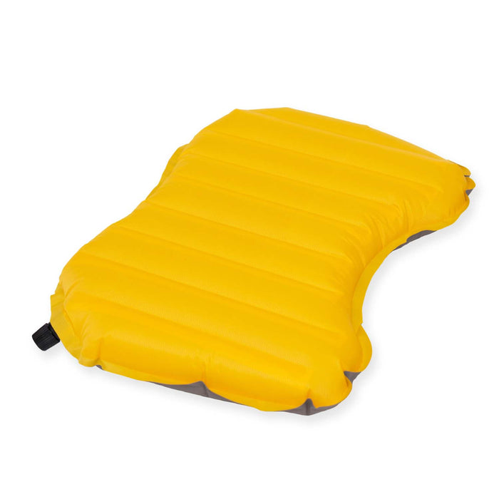 Paria Outdoor Products ReCharge Ultralight Sit Pad