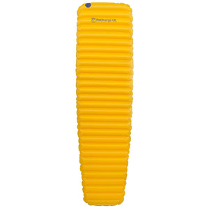 ReCharge UL Insulated Sleeping Pad | Camping Pad - Paria Outdoor Products - 2