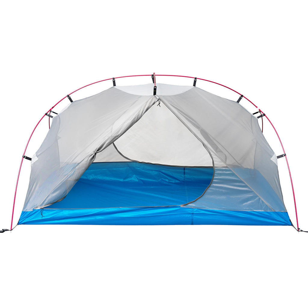 Zion 2P Backpacking Tent by Paria Outdoor Products  sc 1 st  Paria Outdoor Products & Zion 2P Two Person Backpacking Tent u2013 Paria Outdoor Products