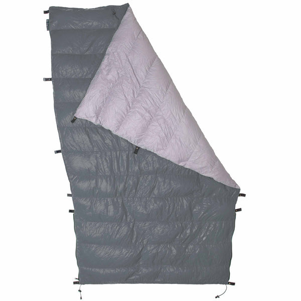 Thermodown 15 Down Quilt by Paria Outdoor Products