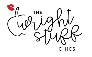 The Wright Stuff Chics Coupons and Promo Code