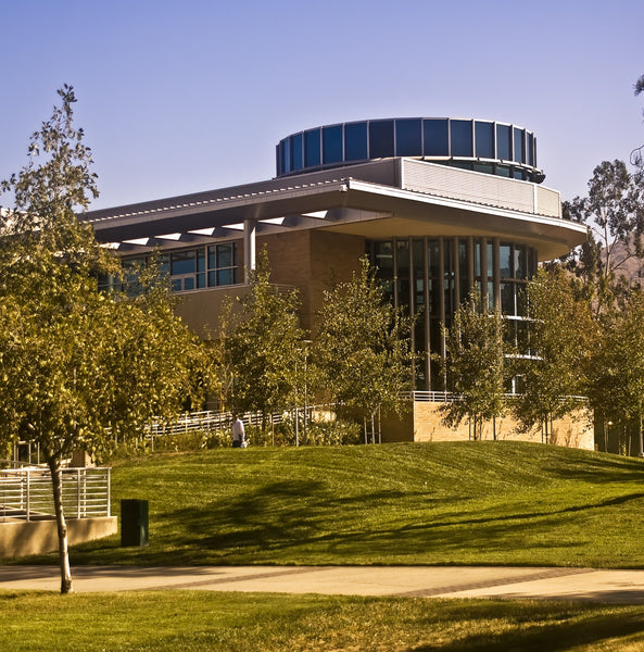 uc riverside commencement date
