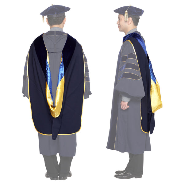 University of California PhD Hood Berkeley, UCLA, UCSD, UCSB, avis, Irvine, Santa Cruz, Riverside