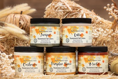 Dixie Belle Paint Company Fall Release