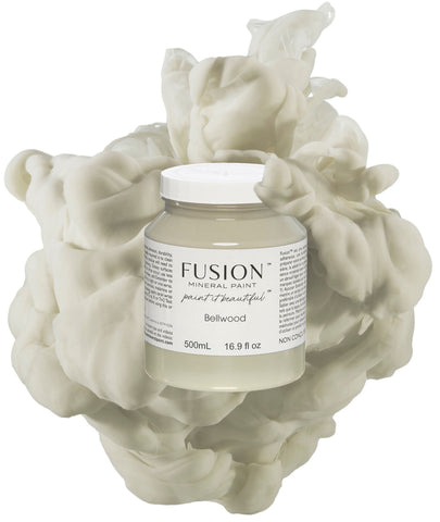 Bellwood-fusion-mineral-paint-shabby-nook