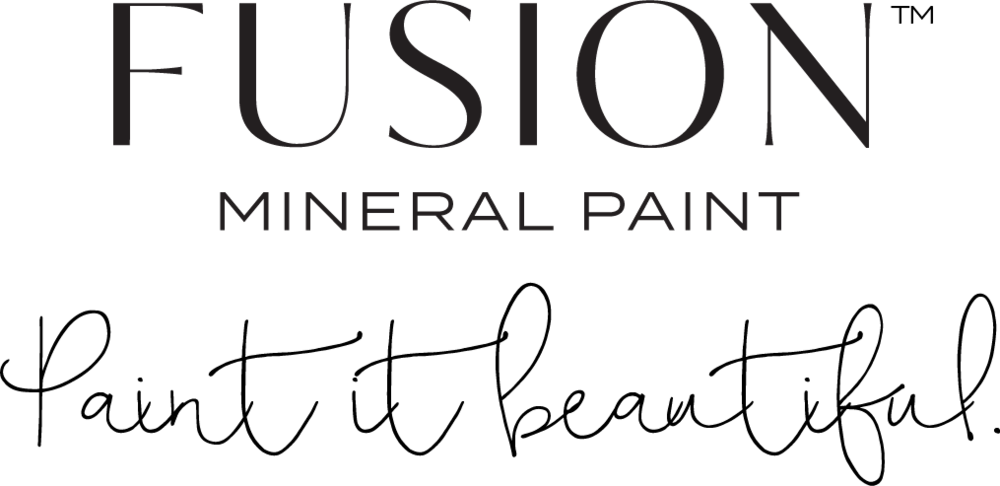 Fusion Mineral Paint UK Official Stockist Online & In store