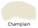 Champlain, cream, beige, white, fusion mineral paint, shabby nook, uk