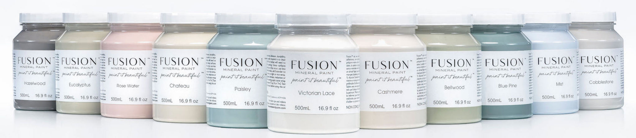 fusion-mineral-paint-new-colours-summer-2021-shabby-nook