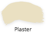 Plaster, dark cream, classic collection, fusion mineral paint, shabby nook, uk, stockist