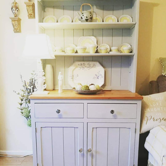 The Ultimate Furniture Painting Experience, workshop, Shabby Nook - Shabby Nook