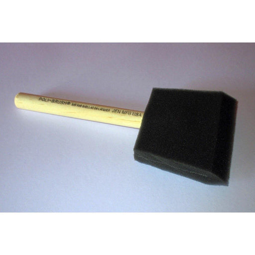 General Finishes GEN Poly Brushes / applicator, General Finishes, Shabby Nook General Finishes