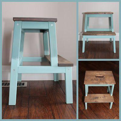 Miss Mustard Seed Milk Paint Workshop - Step It Up, workshop, Shabby Nook Shabby Nook