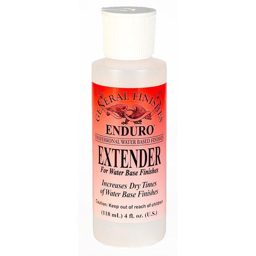 General Finishes water based paint extender, Paint, Shabby Nook general finishes