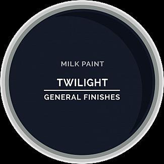General Finishes Milk Paint 473ml - Shabby Nook