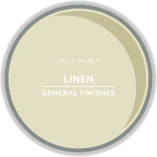 General Finishes Milk Paint 473ml, GF milk paint, Shabby Nook general finishes