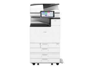 Best place to lease to own or buy Ricoh Color Laser Multifunction IM C3000/IM C3500 in Toronto