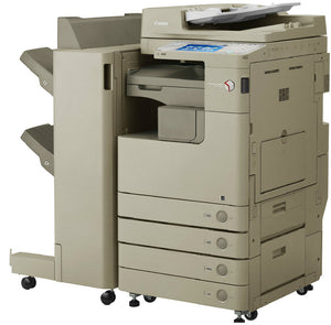Canon imagerunner ADVANCE COLOR PROMO C5030 ($1990 After Rebate)
