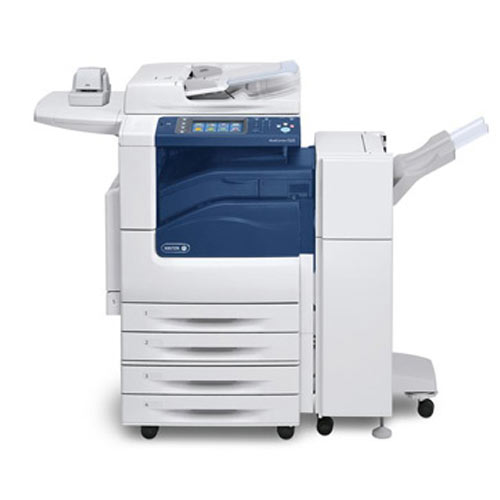Xerox WorkCentre WC 7855i Color Smart Multifunction Printer Buy in Toronto
