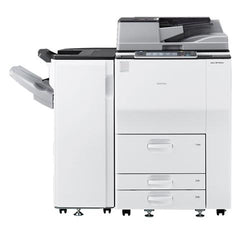 https://precisiontoner.ca/products/ricoh-mp-6002-black-and-white-laser-high-end-fast-printer-12x18-copier-color-scanner-only-42k-pages