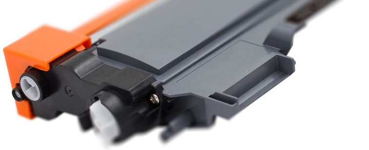 Toner Cartridge Education