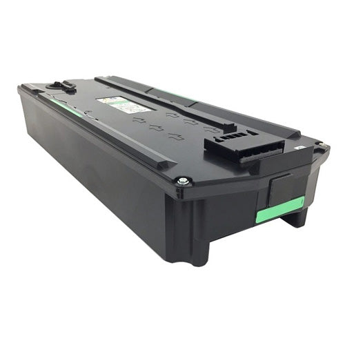 Genuine Ricoh MP C6003 Waste Toner Bottle - Precision Toner