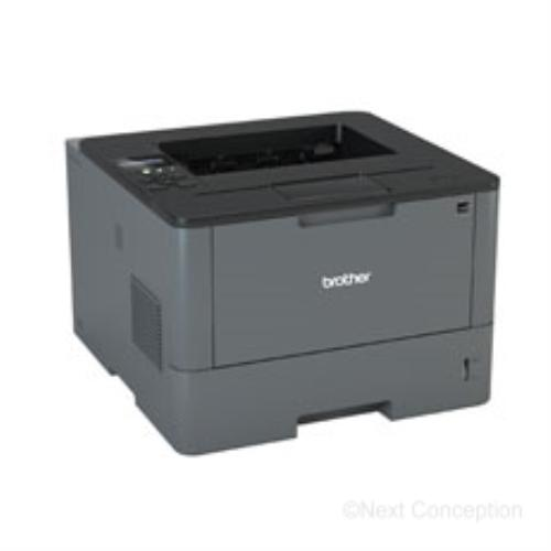 Absolute Toner Brother HLL5200DW Laser Printer