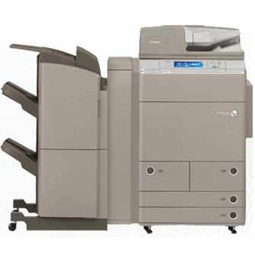 Canon imageRUNNER ADVANCE C7260 Copier - Precision Toner