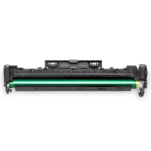 Compatible Toner Cartridge for HP CF219A 19A - Precision Toner