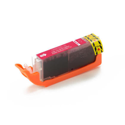 Canon CLI-271XL Compatible High Yield Magenta Ink Cartridge (0338C001) - Precision Toner