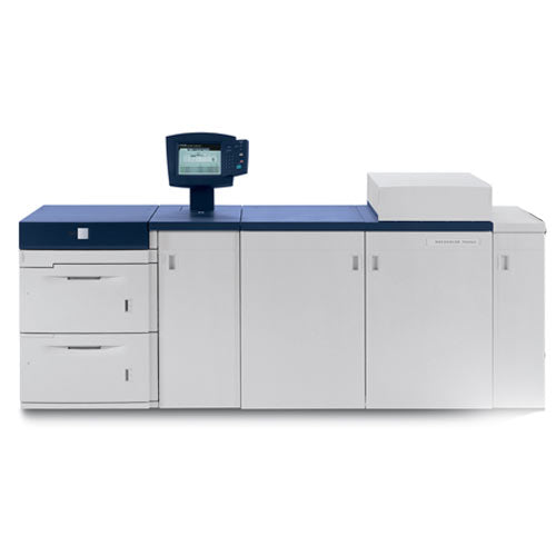 Xerox DocuColor DC 7000 7000AP Digital Press Production Copier HIGH QUALITY Printing System - Precision Toner