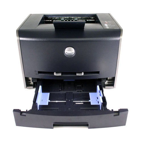 Dell 1710N Monochrome Multifunction Printer - Precision Toner