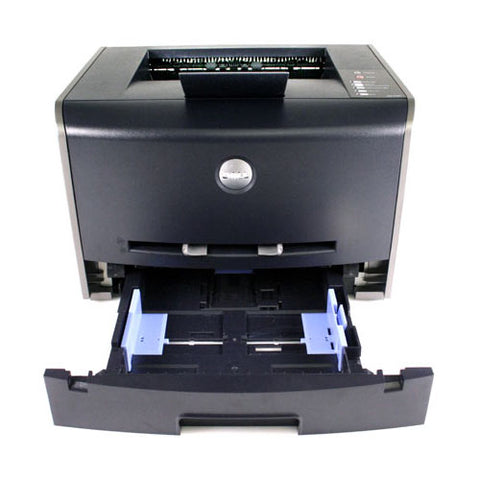 Dell 1710N Monochrome Multifunction Printer