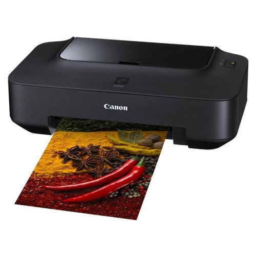 Canon IP2700 InkJet Colour Printer