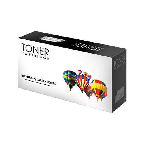 Toner Cartridge Compatible with HP CF325X High Yield 25X