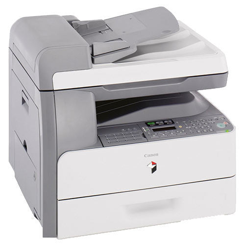 Canon imageRUNNER 1023 Monochrome Copier REPOSSESSED - Precision Toner