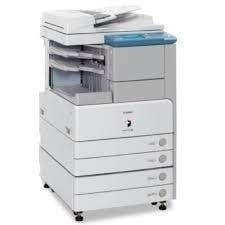 Canon imageRUNNER 4570 IR4570 Monochrome Copier REPOSSESSED - Precision Toner