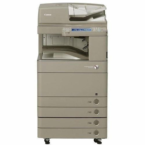 Canon imageRunner advance C5045 Color Copier Photocopier
