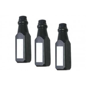 Toner Refill Compatible with the Samsung SCX-4200 - Absolute Toner