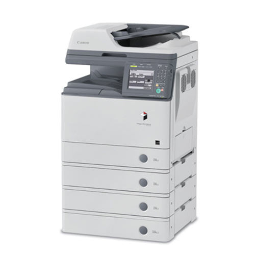 Canon imageRUNNER 1730if Monochrome Copier REPOSSESSED - Precision Toner