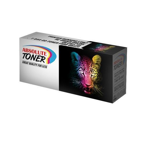 Compatible High Yield  Brother Toner TN436 - (High Yield of TN433) Cyan Toner Cartridge (6,500 Page Yield) - Precision Toner
