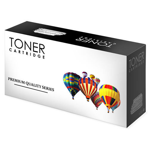HP Q3962A Compatible Yellow Toner Cartridge (HP 122A) - Precision Toner