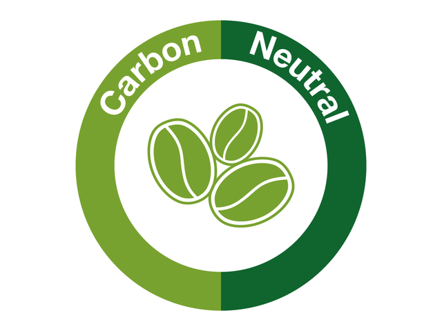 We are making Shipping Carbon Neutral