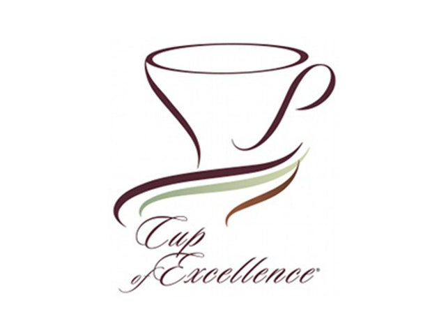 What is the Cup of Excellence and why do we support it?