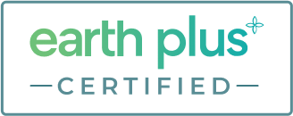 Earthbanc Plus certified business