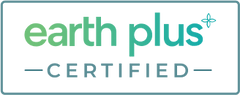 Earth Plus Certified Business
