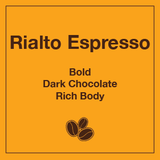 6 Month Coffee Gift Subscription - Tico Coffee Roasters