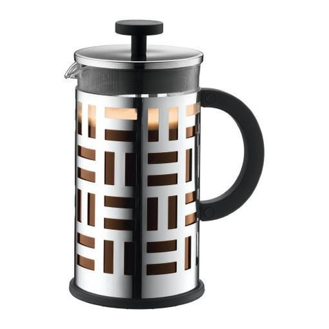 Bodum Eileen 8 cup French Press Coffee Maker - Tico Coffee Roasters