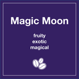 Magic Moon Black Tea Blend - Tico Coffee Roasters