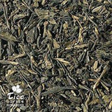 Sencha Decaf Green Tea - Tico Coffee Roasters