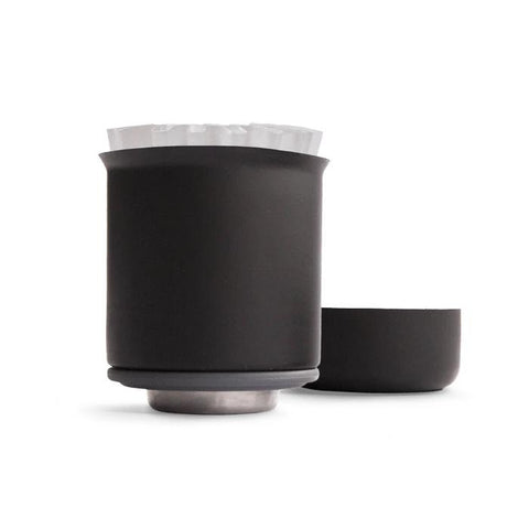 Stagg Pour-Over Dripper XF - Tico Coffee Roasters
